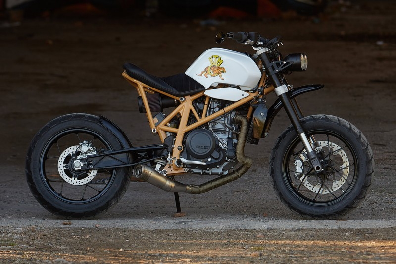 the-high-and-tight-ktm-690-daisy-duke-by-federal-moto1