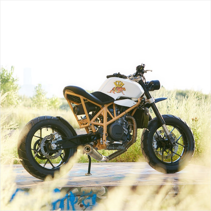 the-high-and-tight-ktm-690-daisy-duke-by-federal-moto3