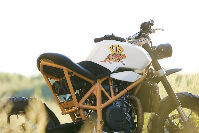 the-high-and-tight-ktm-690-daisy-duke-by-federal-moto8