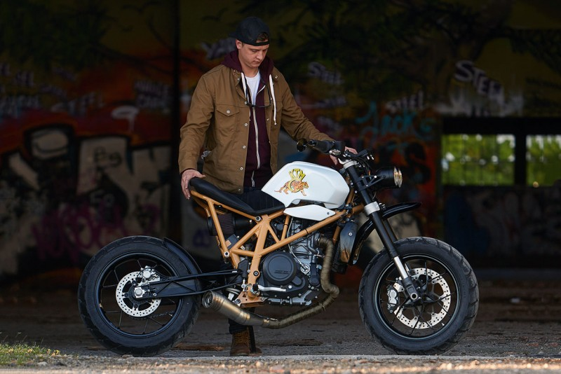 the-high-and-tight-ktm-690-daisy-duke-by-federal-moto9