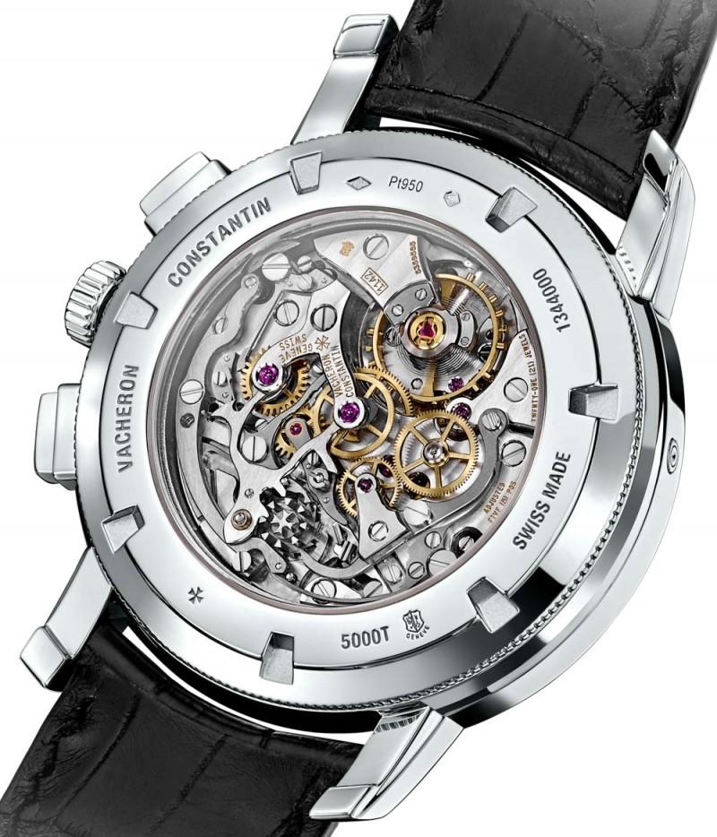 vacheron-constantin-introduces-the-150k-traditionnelle-chronograph-perpetual-calendar-watch8