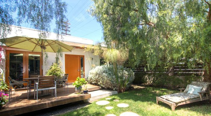 Writer/Producer Hart Hanson Drops $2M on Bungalow in Venice Beach