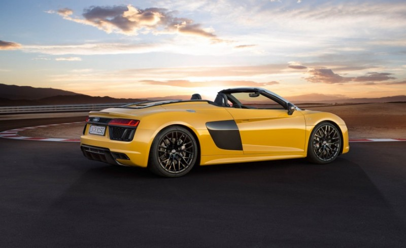 audi-gives-its-most-powerful-car-a-convertible-top-with-r8-spyder19