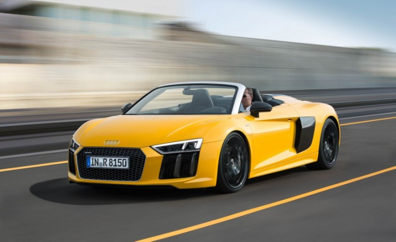 audi-gives-its-most-powerful-car-a-convertible-top-with-r8-spyder6