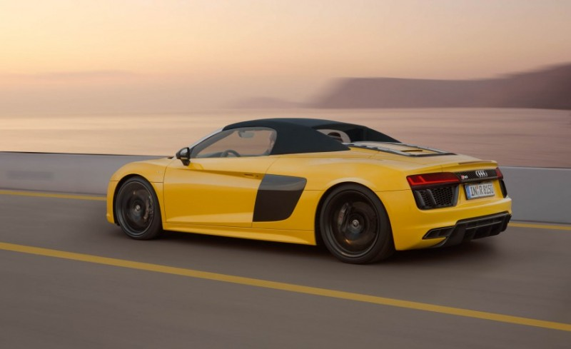 audi-gives-its-most-powerful-car-a-convertible-top-with-r8-spyder8