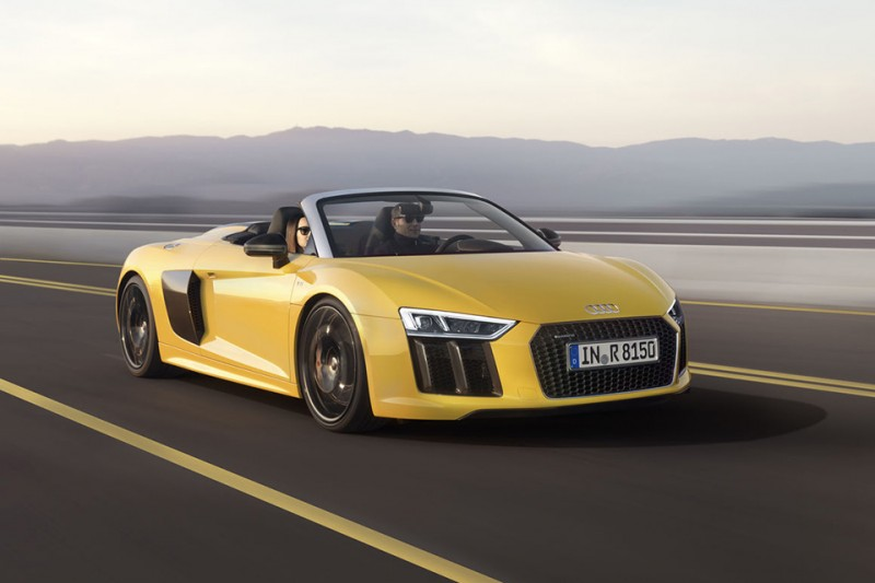 audi-gives-its-most-powerful-car-the-r8-a-convertible-top-with-r8-spyder1
