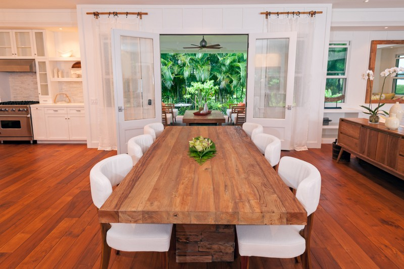 hawaii-estate-of-jurassic-park-author-michael-crichton-could-be-yours-for-55m16