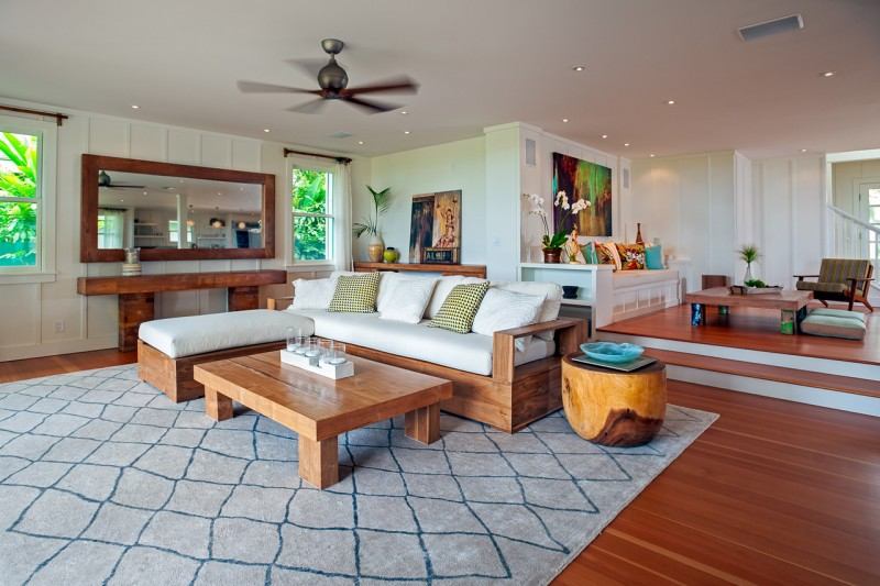 hawaii-estate-of-jurassic-park-author-michael-crichton-could-be-yours-for-55m2