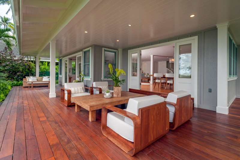hawaii-estate-of-jurassic-park-author-michael-crichton-could-be-yours-for-55m7