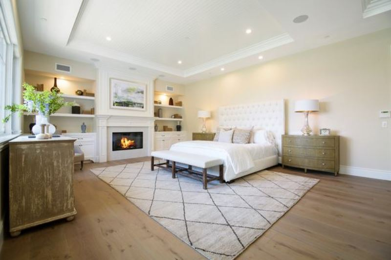 Kylie Jenner Expands Her Hidden Hills Holdings With 12m