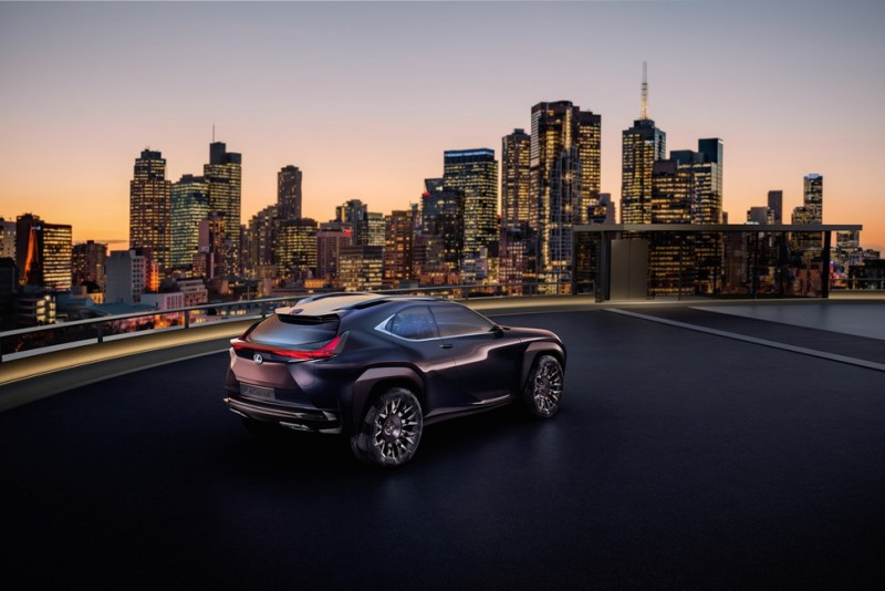 https://www.amlu.com/wp-content/uploads/2016/10/lexus-ux-concept-is-a-vision-of-suvs-from-the-future3.jpg