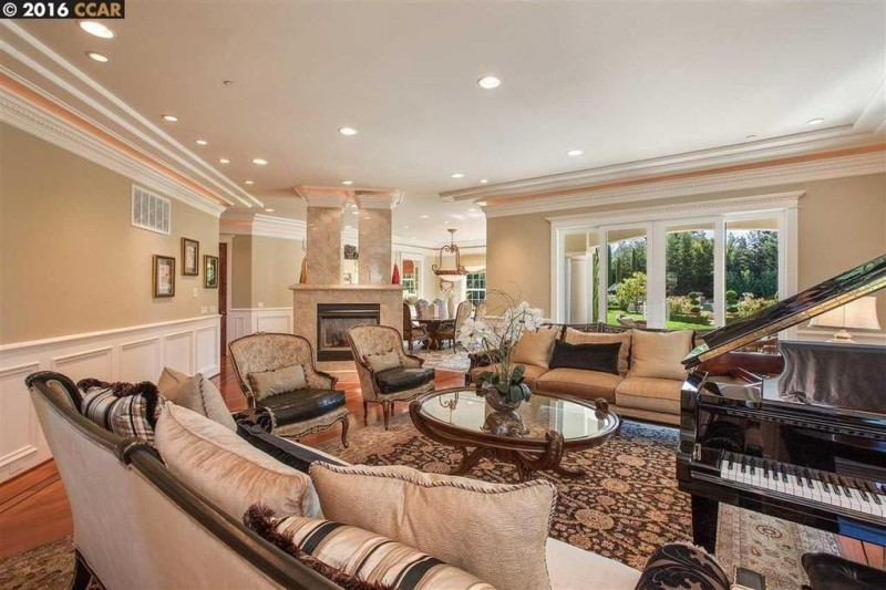 reigning-nba-mvp-steph-curry-drops-5-8m-on-bay-area-mansion6