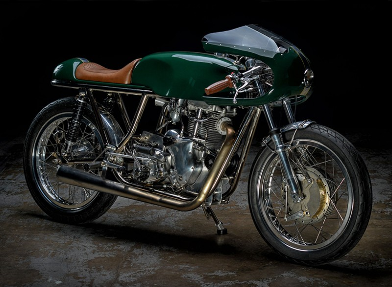 revival-cycles-brings-back-a-record-breaker-with-the-rickman-velocette1