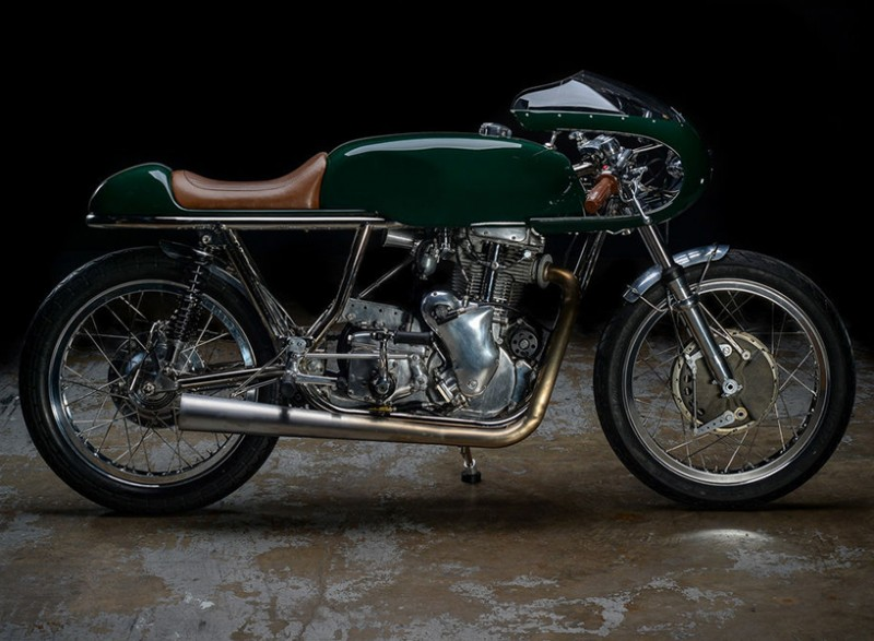 revival-cycles-brings-back-a-record-breaker-with-the-rickman-velocette5
