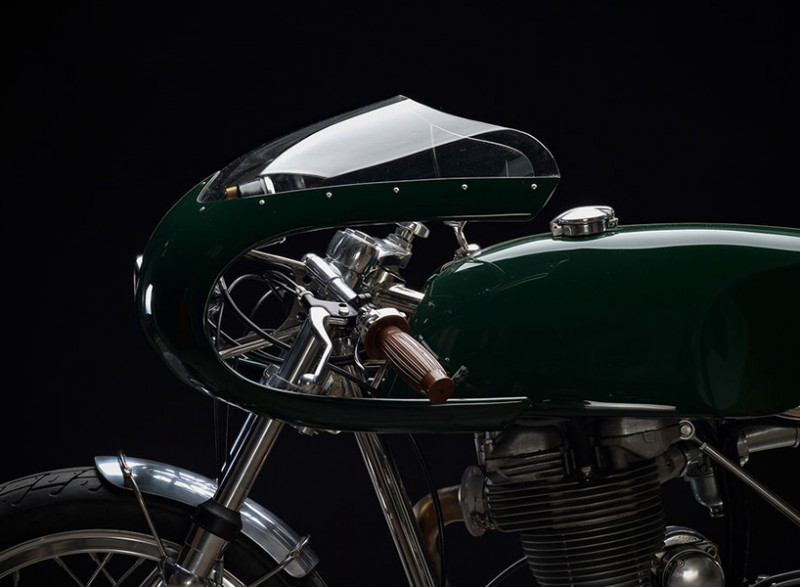 revival-cycles-brings-back-a-record-breaker-with-the-rickman-velocette6
