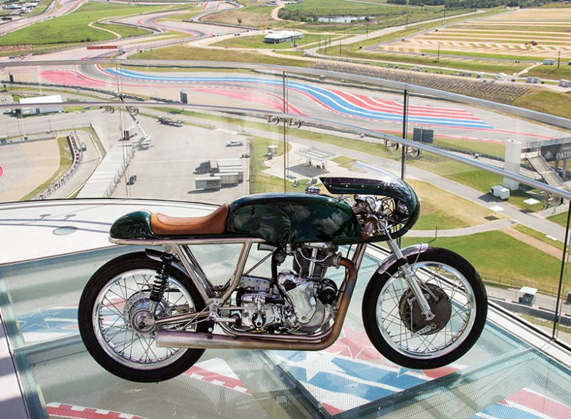 revival-cycles-brings-back-a-record-breaker-with-the-rickman-velocette8