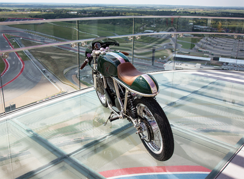 revival-cycles-brings-back-a-record-breaker-with-the-rickman-velocette9