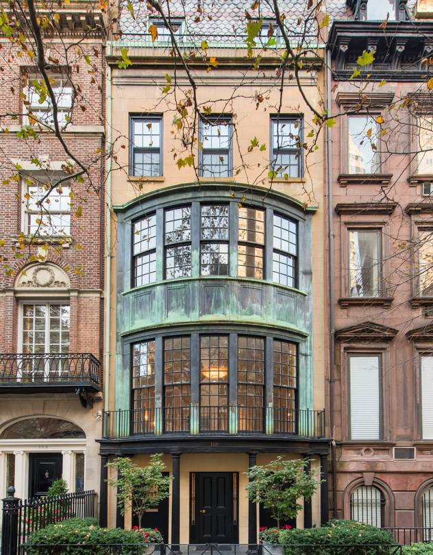 investor-david-edelstein-picks-up-nyc-townhome-for-19m-a-12m-discount1