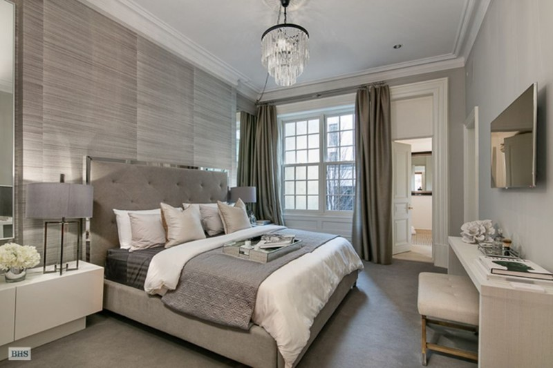investor-david-edelstein-picks-up-nyc-townhome-for-19m-a-12m-discount10