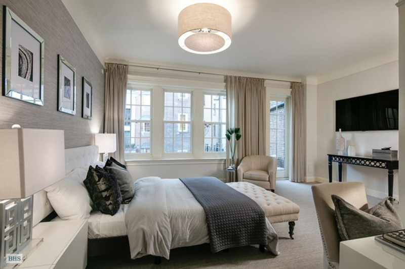 investor-david-edelstein-picks-up-nyc-townhome-for-19m-a-12m-discount12