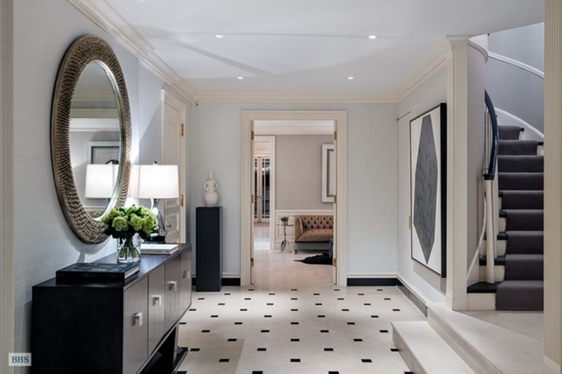 investor-david-edelstein-picks-up-nyc-townhome-for-19m-a-12m-discount4