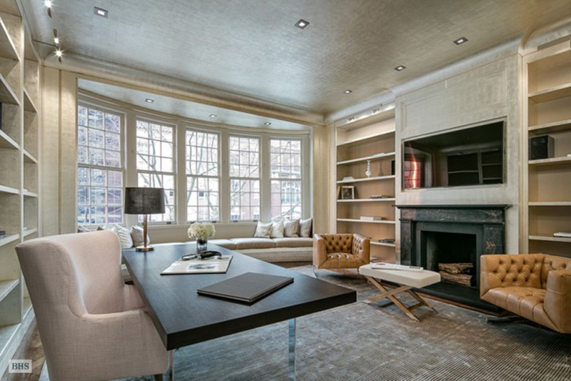 investor-david-edelstein-picks-up-nyc-townhome-for-19m-a-12m-discount6