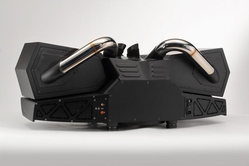 lamborghini-exhaust-speaker-system5