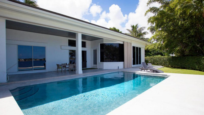 pga-golfer-rickie-fowler-makes-quick-work-of-his-2-9m-florida-home2
