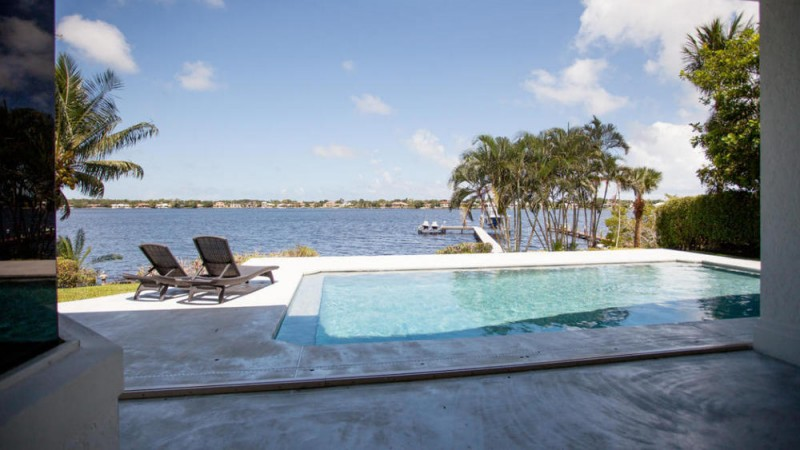 pga-golfer-rickie-fowler-makes-quick-work-of-his-2-9m-florida-home3