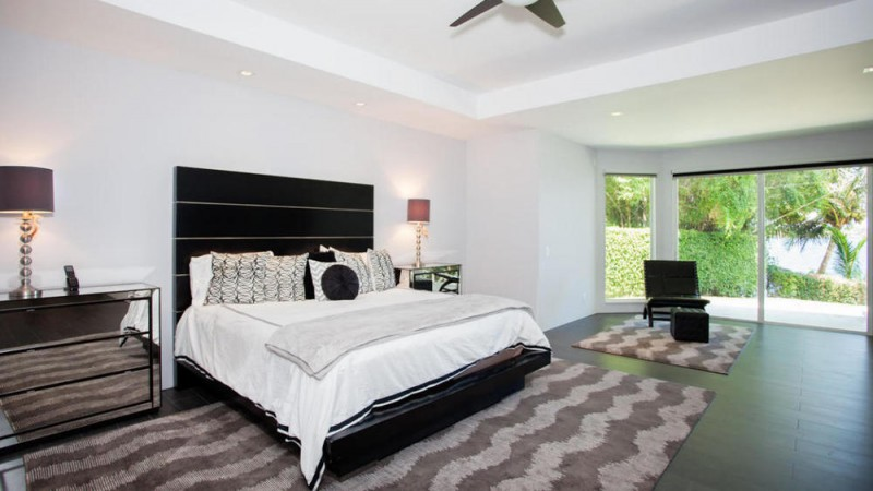 pga-golfer-rickie-fowler-makes-quick-work-of-his-2-9m-florida-home9