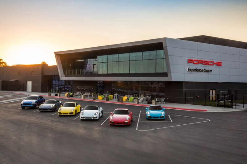 porsche-just-opened-a-new-experience-center-in-l-a1