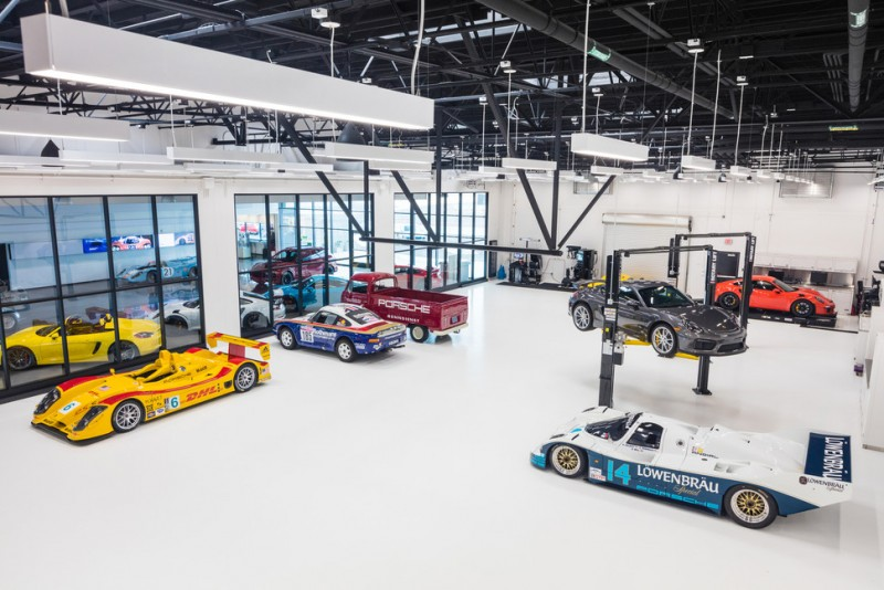 porsche-just-opened-a-new-experience-center-in-l-a10