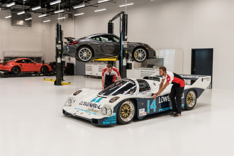 porsche-just-opened-a-new-experience-center-in-l-a14