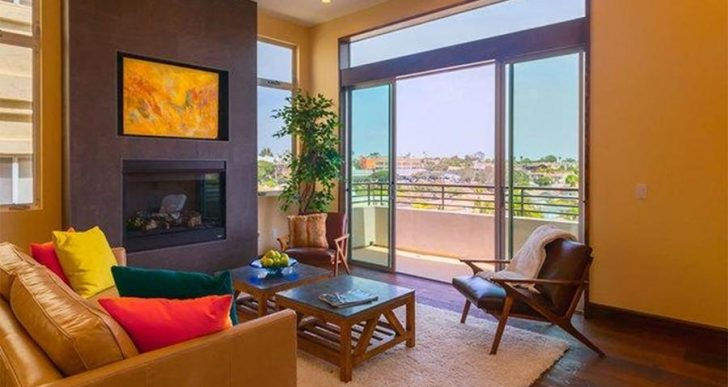 Gold-Medal Olympian Steve Lewis Buys Redondo Beach Home for $1.7M