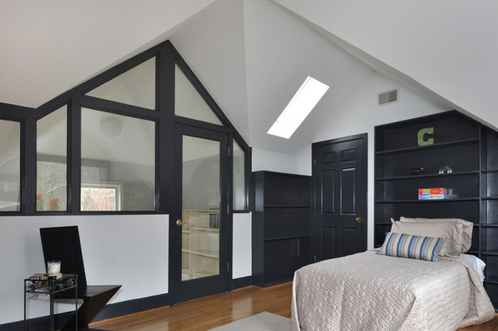 CNN Anchor Jake Tapper Gets $1.4M for D.C. Home | American ...