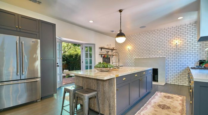'Scorpion' Star and 'American Idol' Vet Katharine McPhee Asks $1.6M for Charming Toluca Lake Home