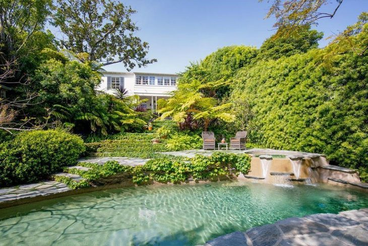 'I, Tonya' Director Craig Gillespie Looking to Sell in Brentwood for $7M