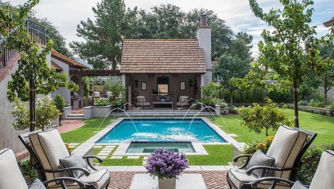Cindy McCain Buys in Phoenix at $2.3M