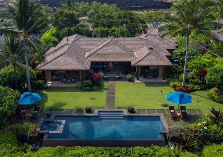'Modern Family,' 'Married With Children' Star Ed O'neill Buys Elegant Hawaii Retreat for $6.3M