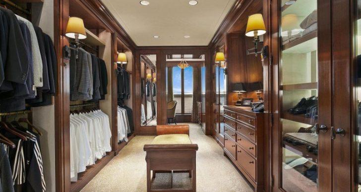 Billionaire Sidney Kimmel Asking $29.5M for Manhattan Condo After $10M Price Cut