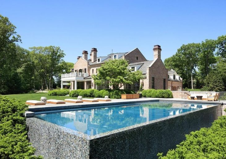 Tom Brady and Gisele Bundchen List Picture-Perfect Massachusetts Estate for a Deep-Pocketed $39.5M