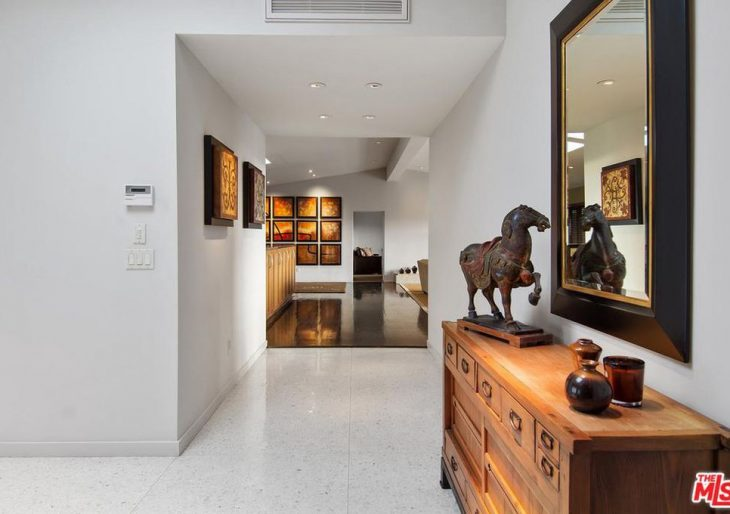 GT Dave, Billionaire Who Launched the Kombucha Craze, Adds Another Home in the 90210 for $5.7M