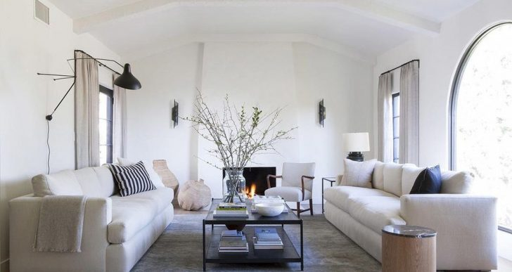 Olivia Wilde and Jason Sudeikis Pick Up L.A. Home for Above-Ask $3.5M