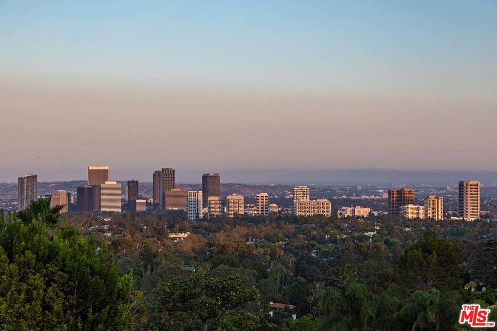 Prime Motor Group >> Billionaire Ben Weiss Buys Prime Bel Air Real Estate for ...