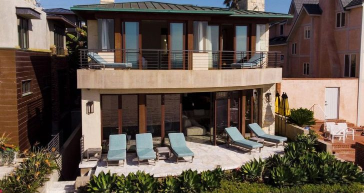 Billionaire Russell Weiner Sweetens the Deal in Hermosa Beach With Price Reduction to $19M