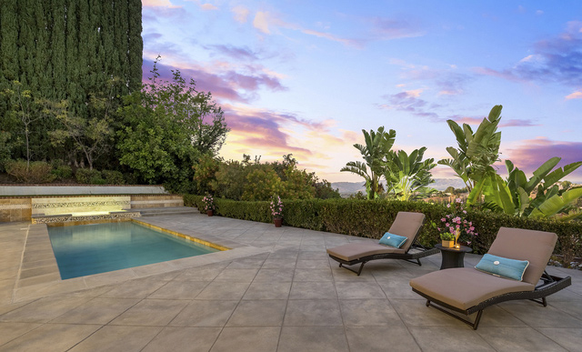 Brie Larson Nabs Thoroughly Renovated Traditional in L.A. for $1.6M