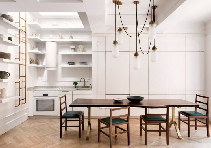 Anne Hathaway Completes Sale of $3.5M Manhattan Penthouse