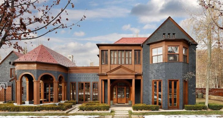 Lance Armstrong Puts Aspen Home on the Market for $14.5M