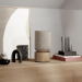 Bang & Olufsen Injects Scandinavian Minimalism Into 'Beosound Balance' Wireless Speaker