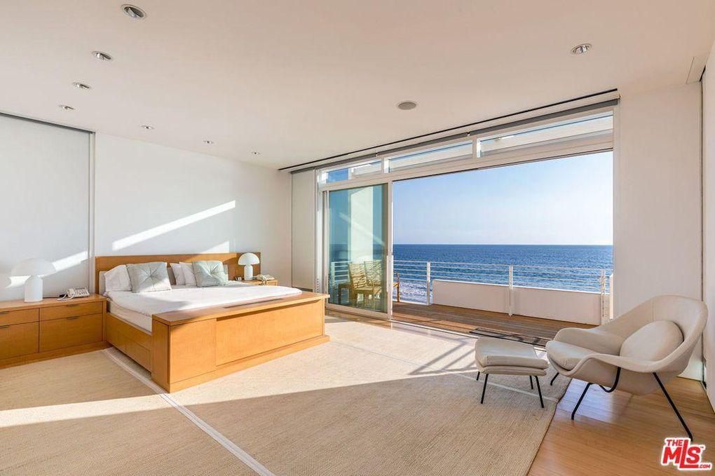 Billionaire Eli Broad Seeking $75M for Meier-Designed ...